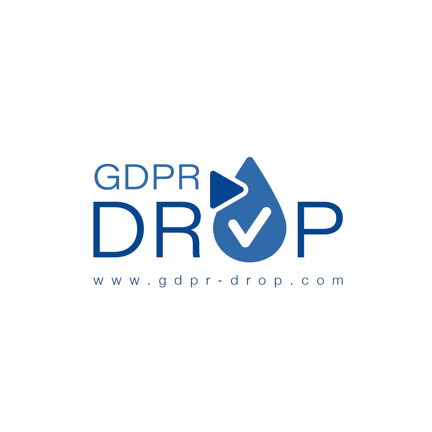 GDPR DROP