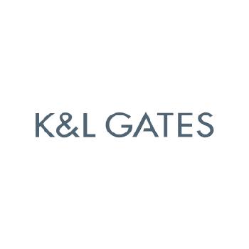 K&LGATES