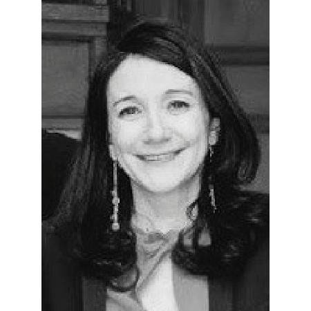 Sandra Di Giovanni