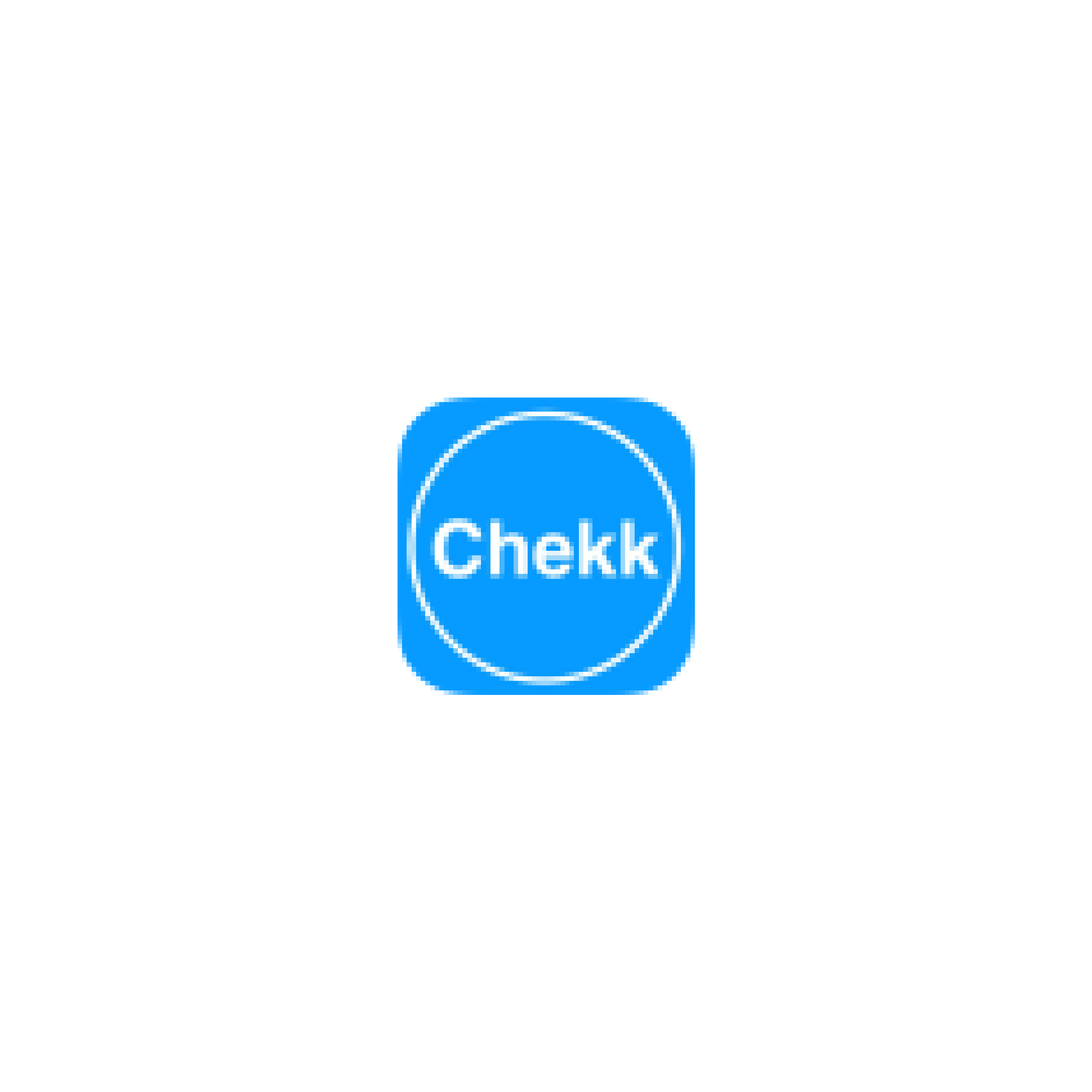CHEKK.ME