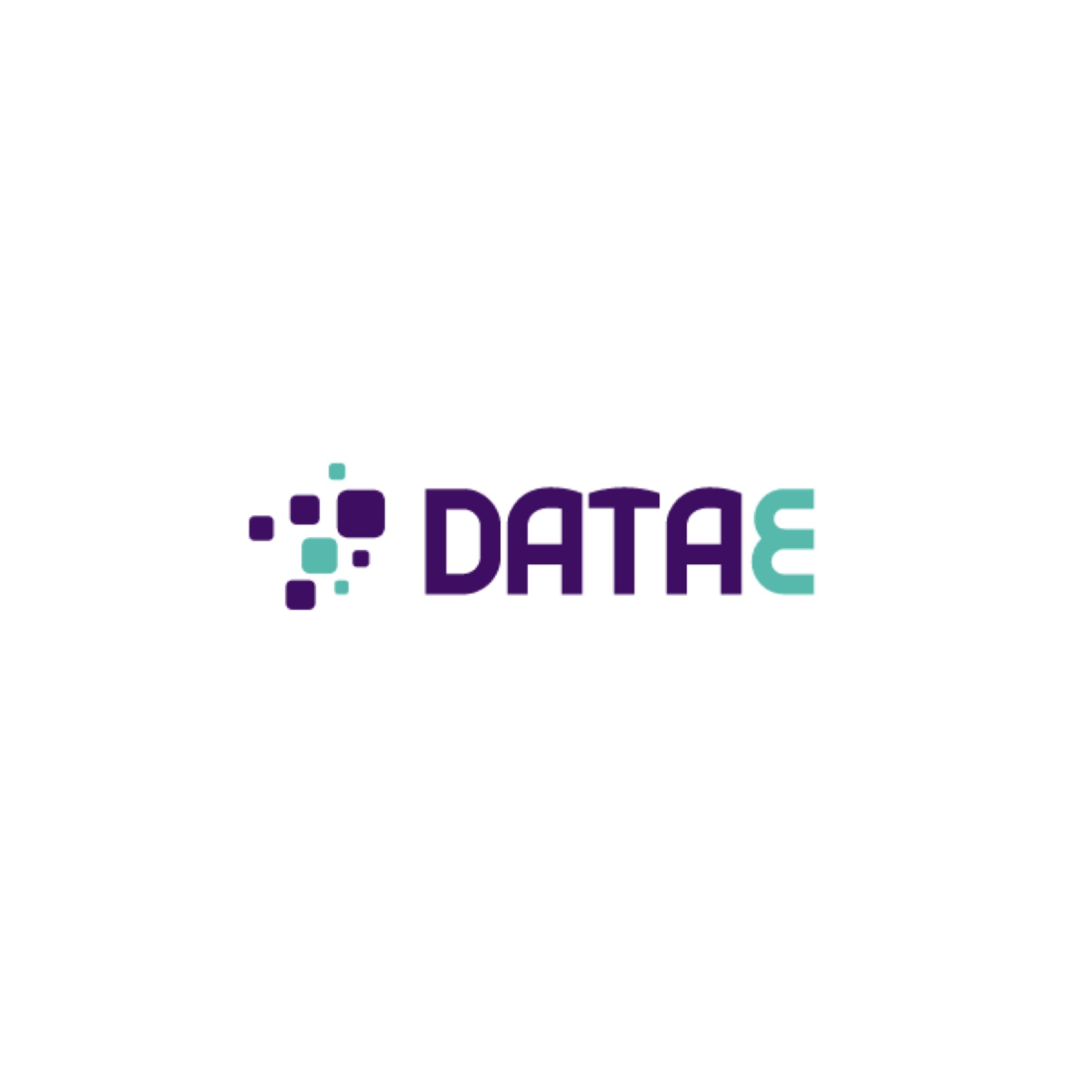 DATAE