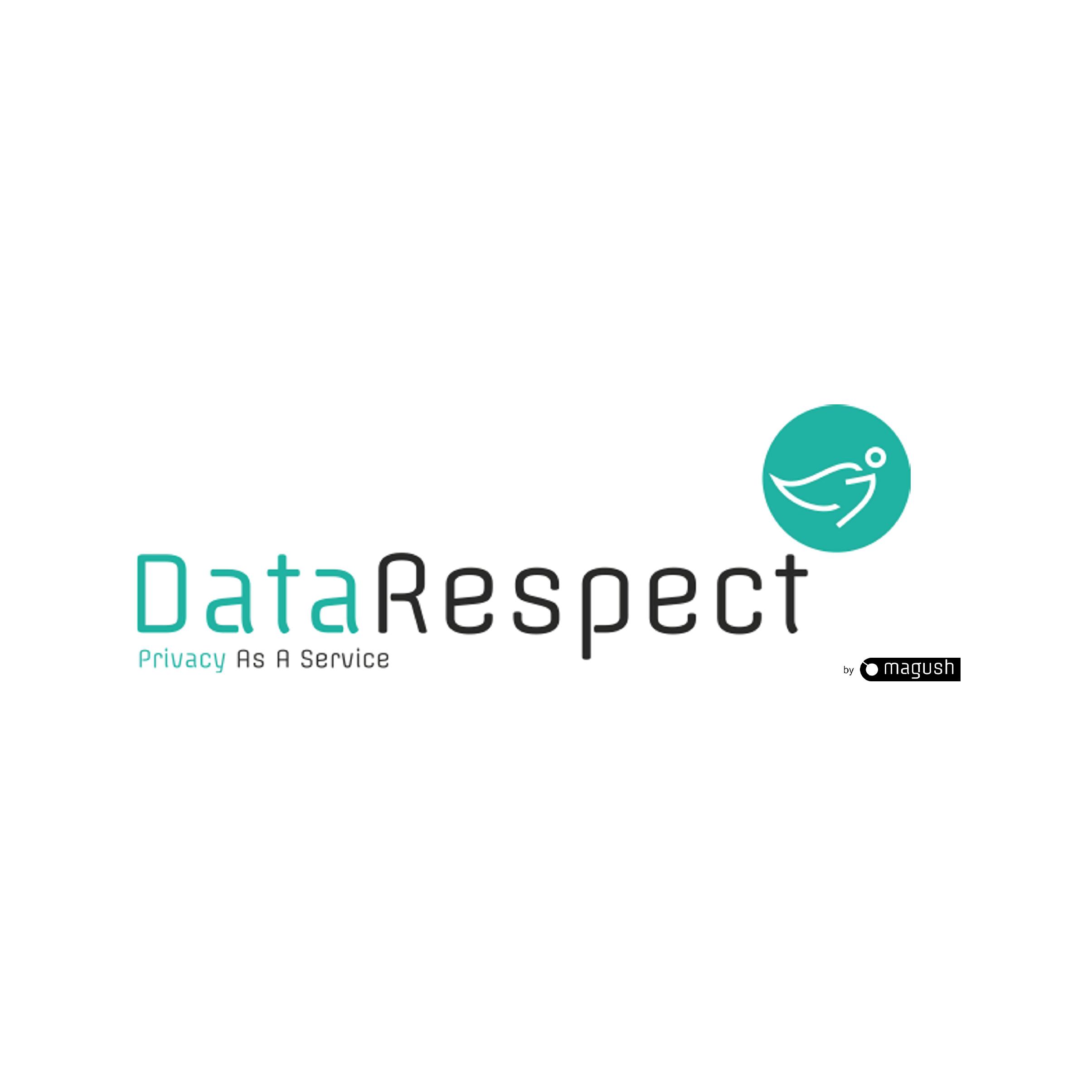 DATARESPECT