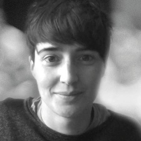 Gloria Gonzalez Fuster