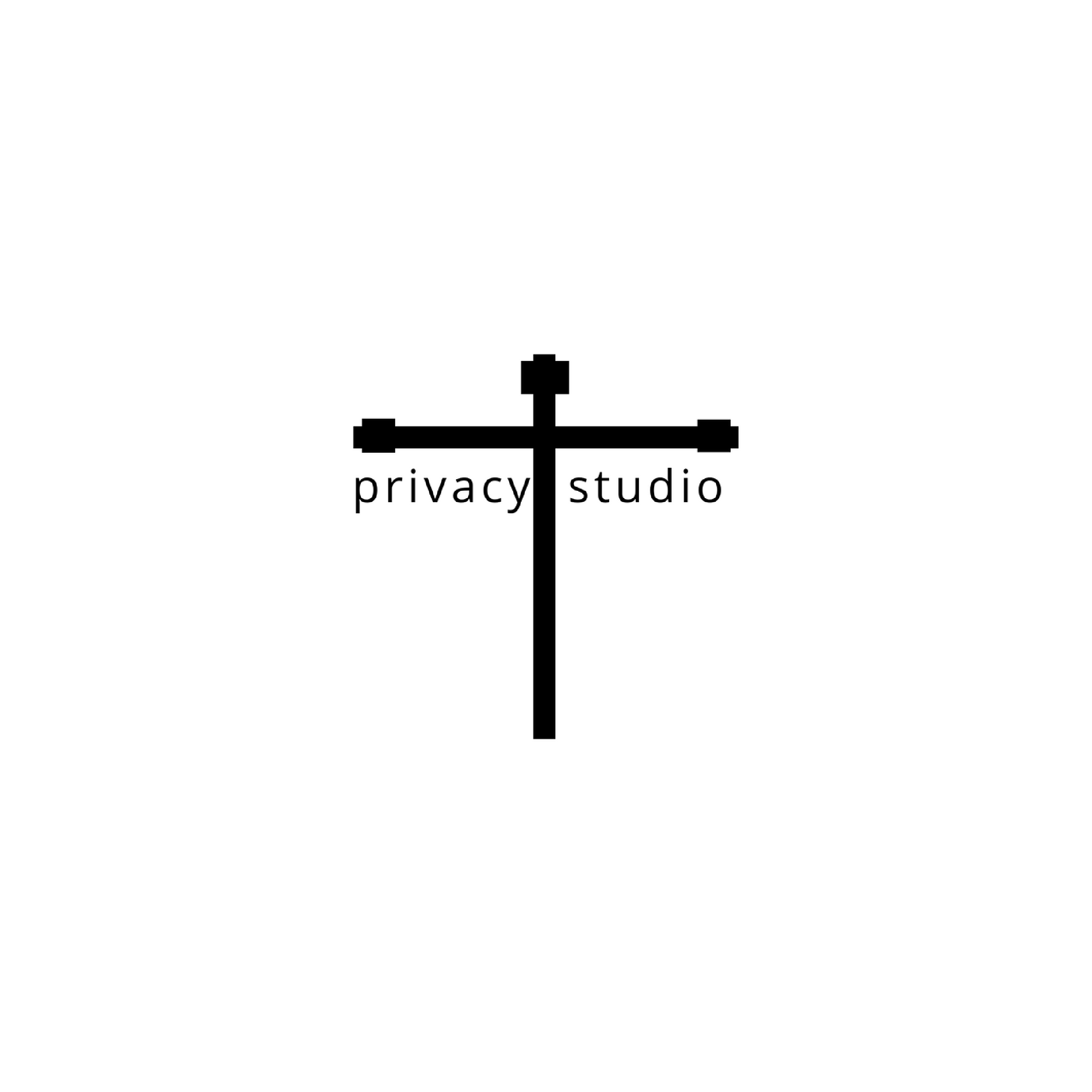 PRIVACY STUDIO